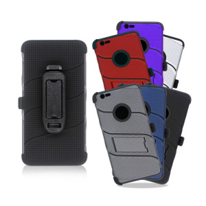 robot case - 3in1 case - TPU case - 4