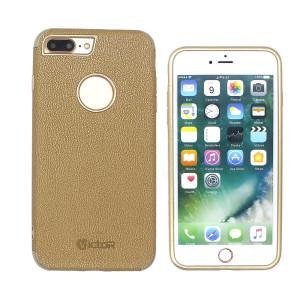 7 plus case - iPhone 7 case - leather iPhone 7 case - (4)