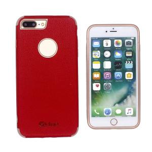 7 plus case - iPhone 7 case - leather iPhone 7 case - (2)