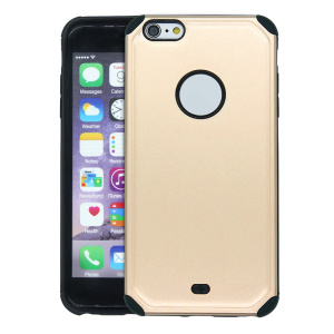 high end iphone 6s plus case - iphone 6s plus cases - iphone 6s phone protector - (3)