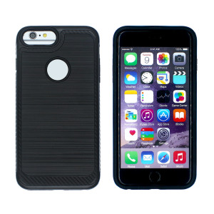 iphone 6 plus cell cases - iphone 6 plus cell phone cases - high end iphone 6 plus case- (7)