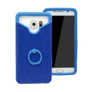 universal case -smartphone case - silicone case - (1)