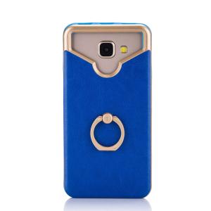 smartphone case - leather case - universal phone case - 2