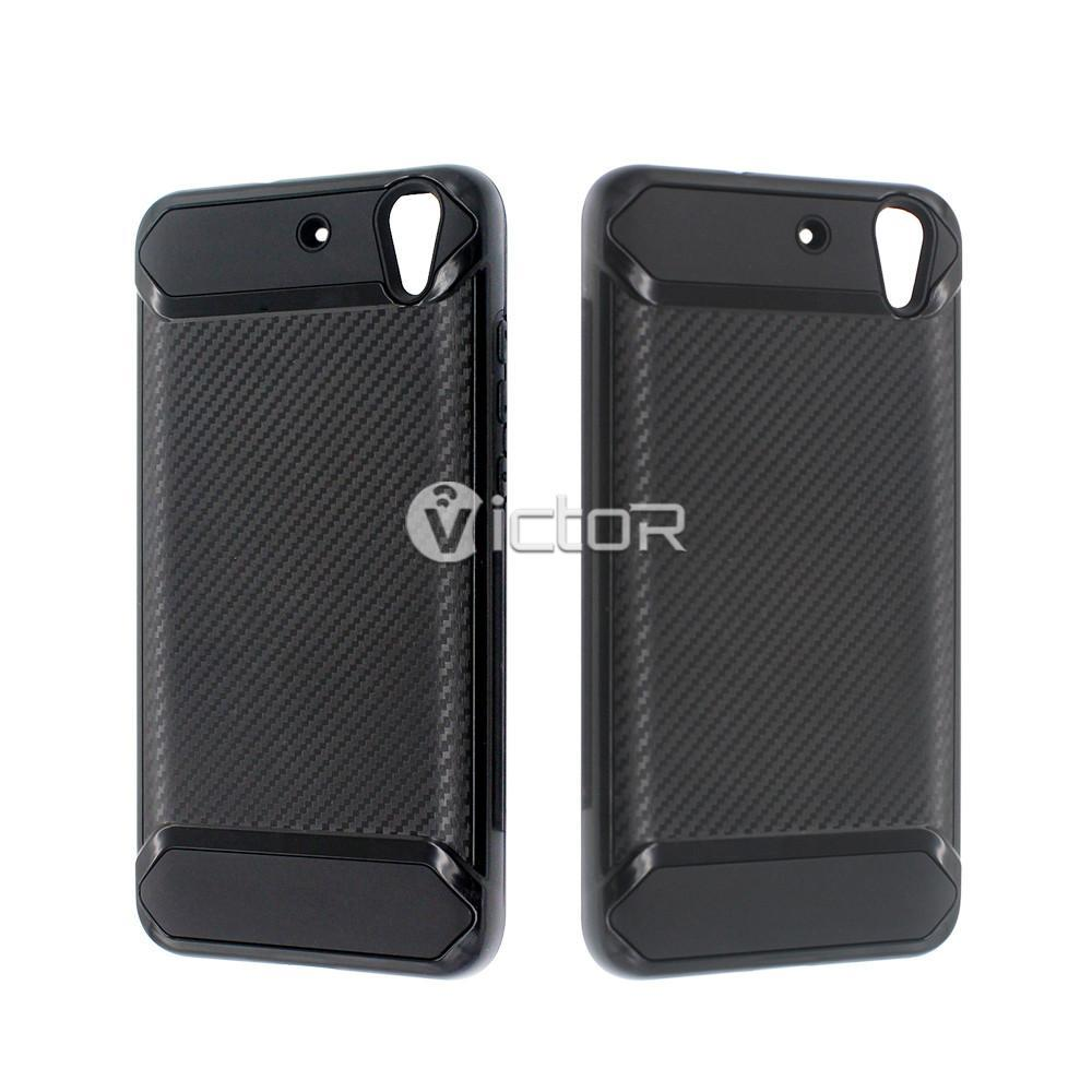 fiber draw phone case - case for Huawei - armor case - (4)