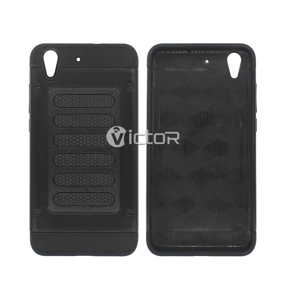 huawei phone case - tpu phone case - protective phone case - (1)