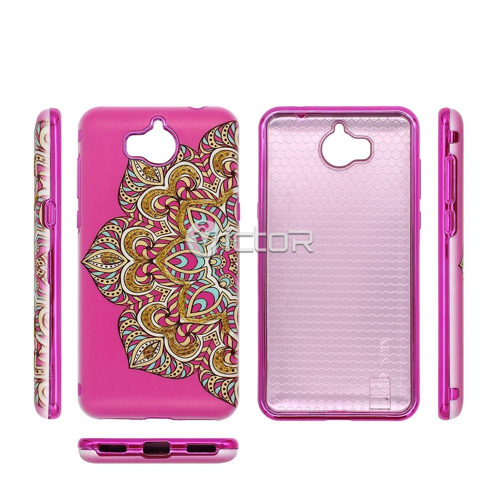 phone case for huawei - case for huawei y5 - phone case - (5)