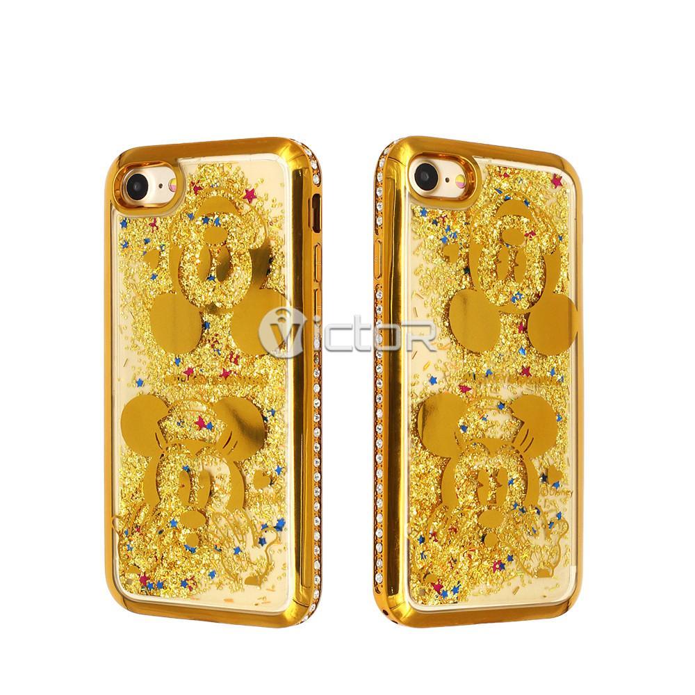 iphone 7 case - iphone 7 phone case - tpu phone case - (3)