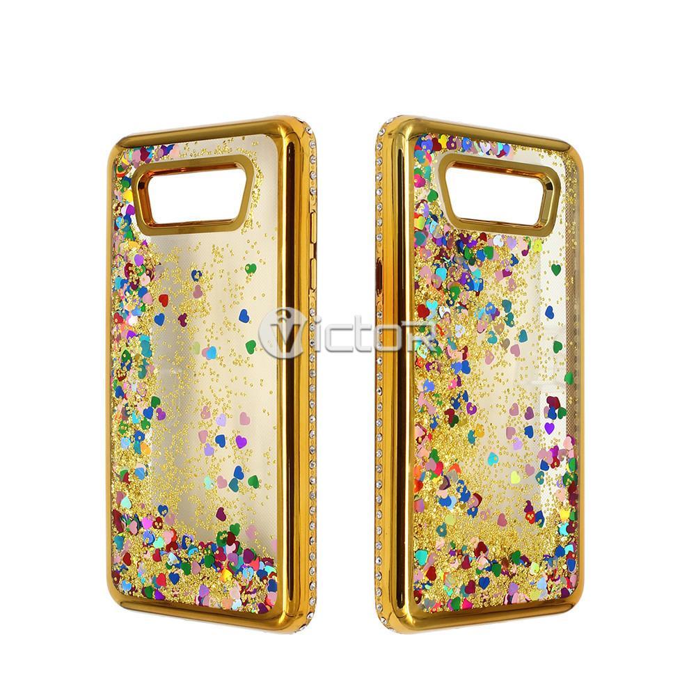 quicksand case - samsung j7 case - j7 case - (4)