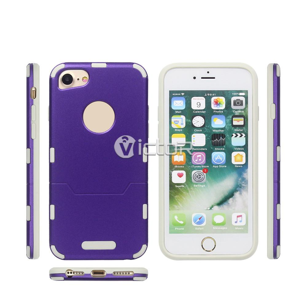 cell phone cases - phone case - case for iPhone 6 -  (7)