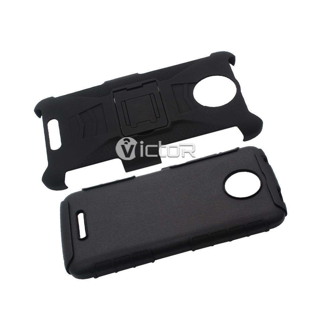 motorola phone cases - case for motorola - protective phone cases -  (8)