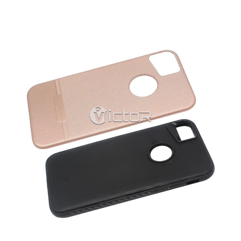 tpu phone case - phone case for iPhone 7 - iPhone 7 case - (8)