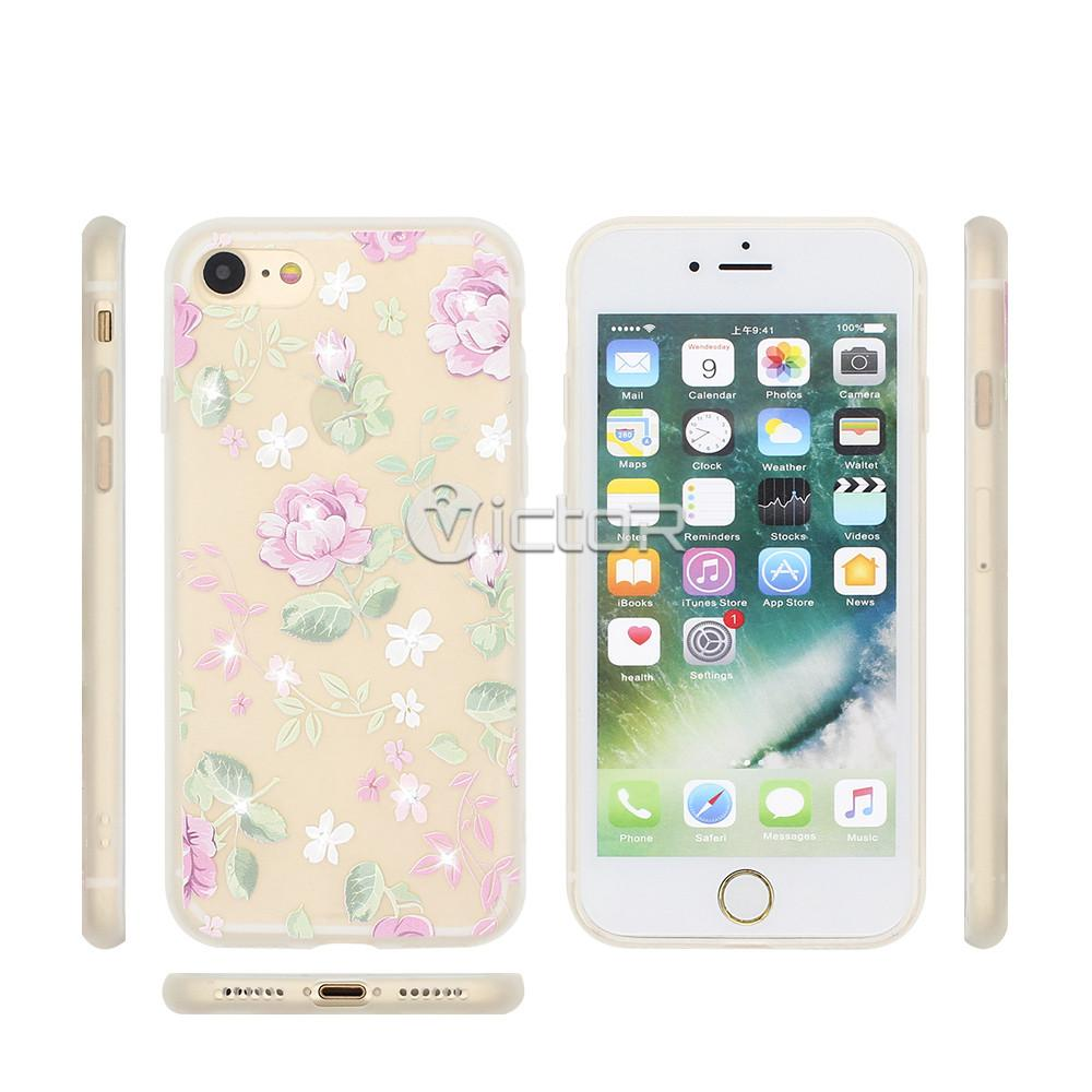 pretty phone cases - cases for iPhone 7 - iphone 7 cases - (4)