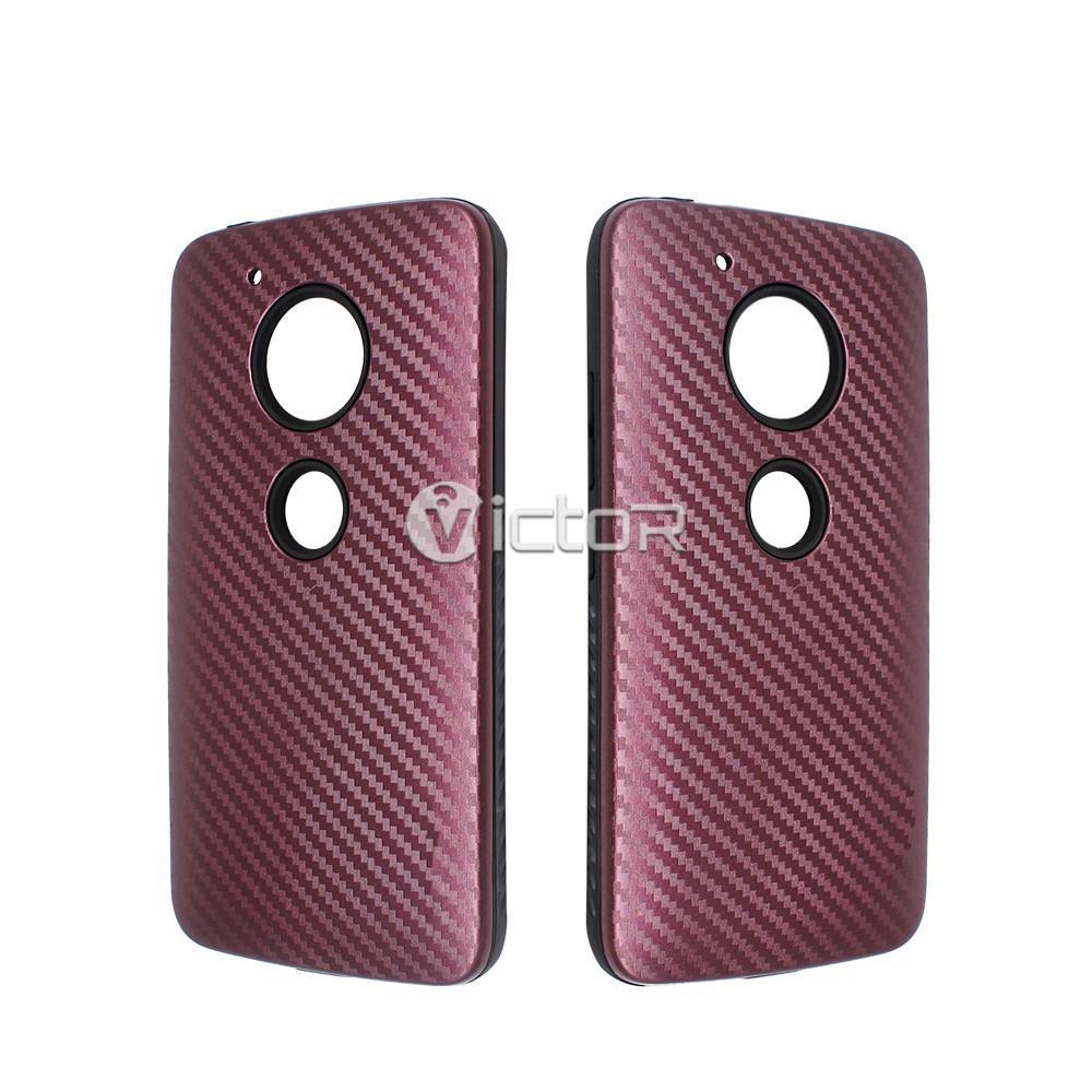 lg g5 case - lg phone case - case for lg g5 - (9)