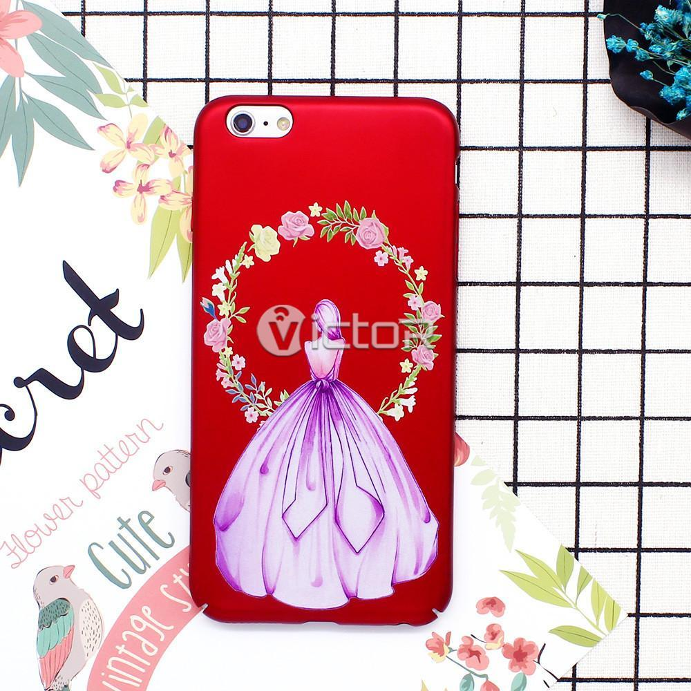 pretty iphone 6 cases - pc phone case - pretty phone case - (6)