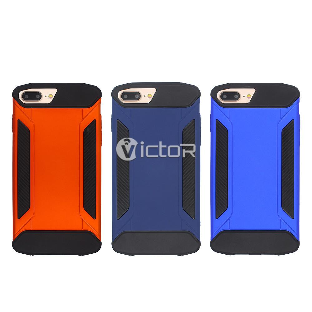 iphone 7 plus cases - case for iPhone 7 plus - iPhone 7 plus phone case -  (12)