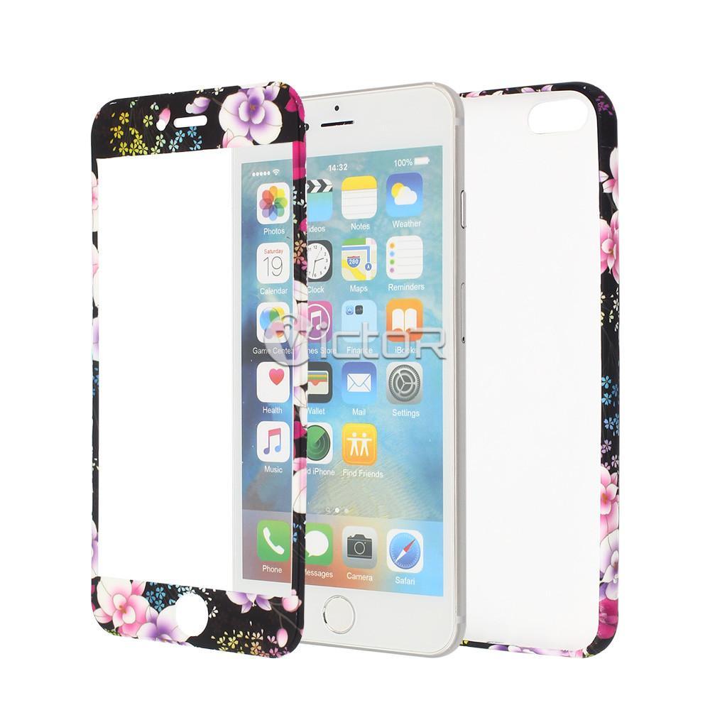 case iphone 6 plus - iphone 6 plus case - pretty phone case - (7)
