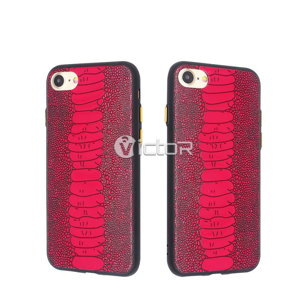 iphone 7 tpu case - tpu phone case - case for iphone 7 -  (5)