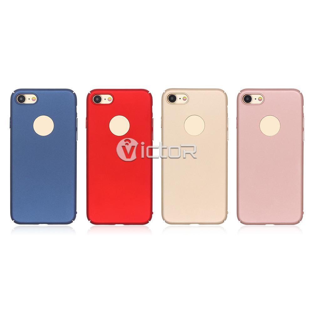 slim iphone 7 case - iPhone 7 cases - slim phone case for iphone 7 - (11)