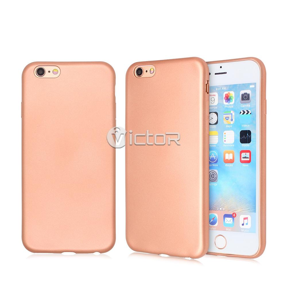 slim iphone 6 case - tpu phone case - iphone 6 cases - (8)