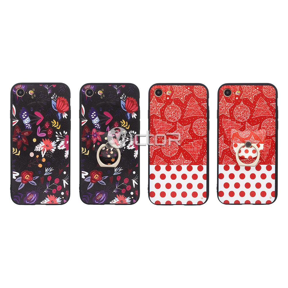 beautiful phone cases - pretty phone case - phone case for iphone 7 -  (12)