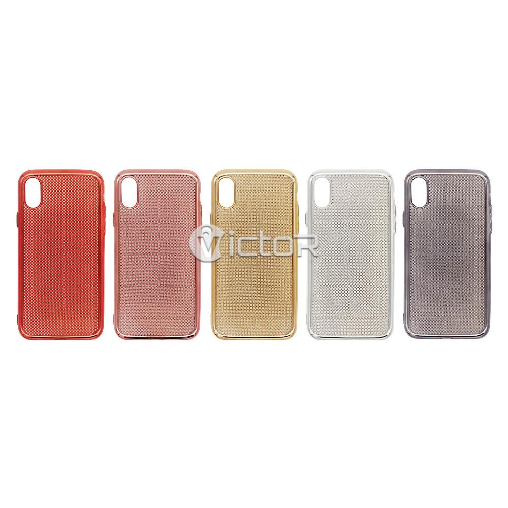 iphone 8 tpu case - phone case for iPhone 8 - iPhone 8 cases - (10)