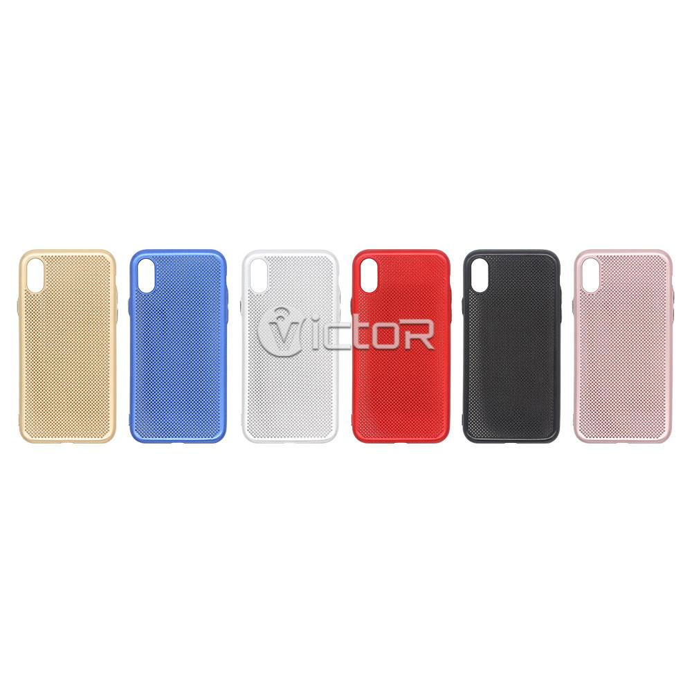 new iphone cases - tpu phone case - protective phone case -  (14)