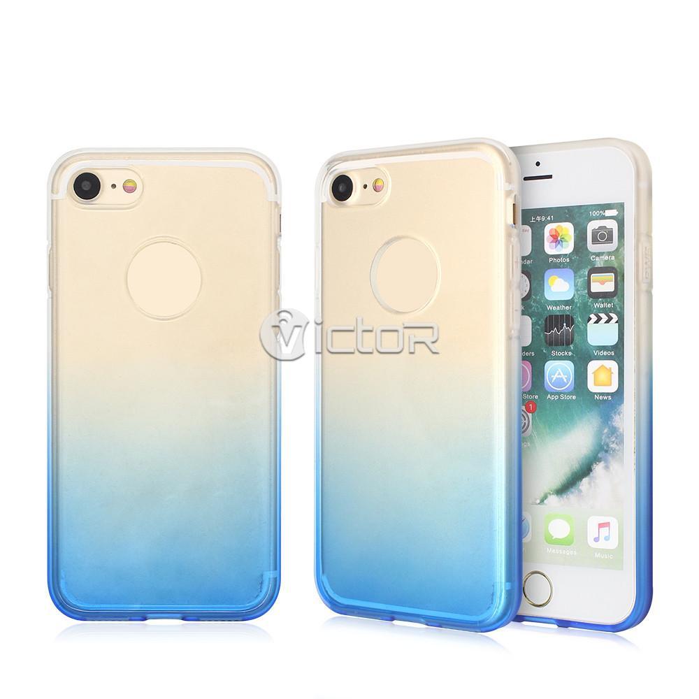 protective iPhone 7 case - protective case - iphone 7 cases - (9)