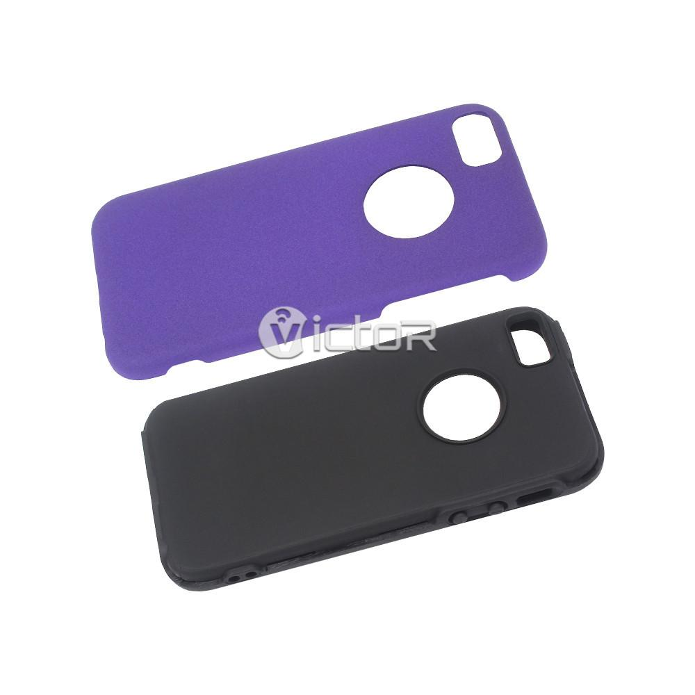 iphone 5 cases - case for iPhone 5 - iPhone 5 protective phone case - (8)