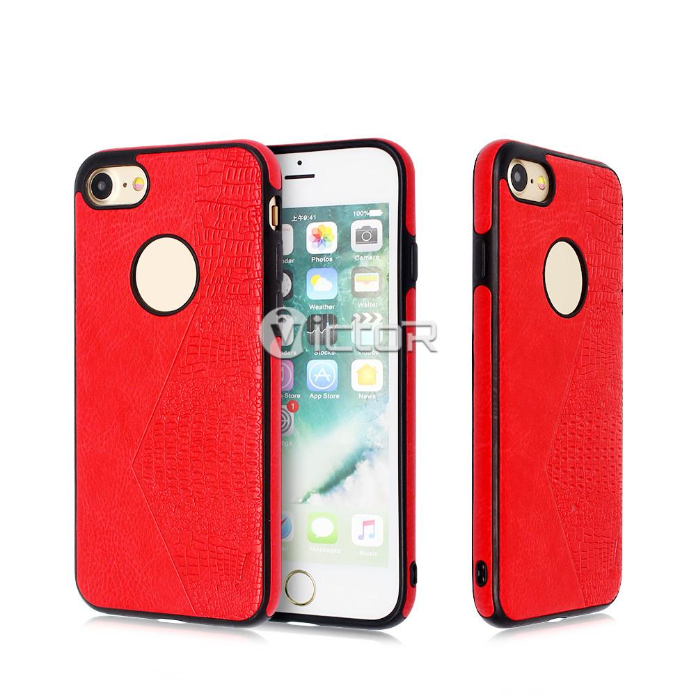 i7 cases - iphone 7 tpu case - protector case - (7)