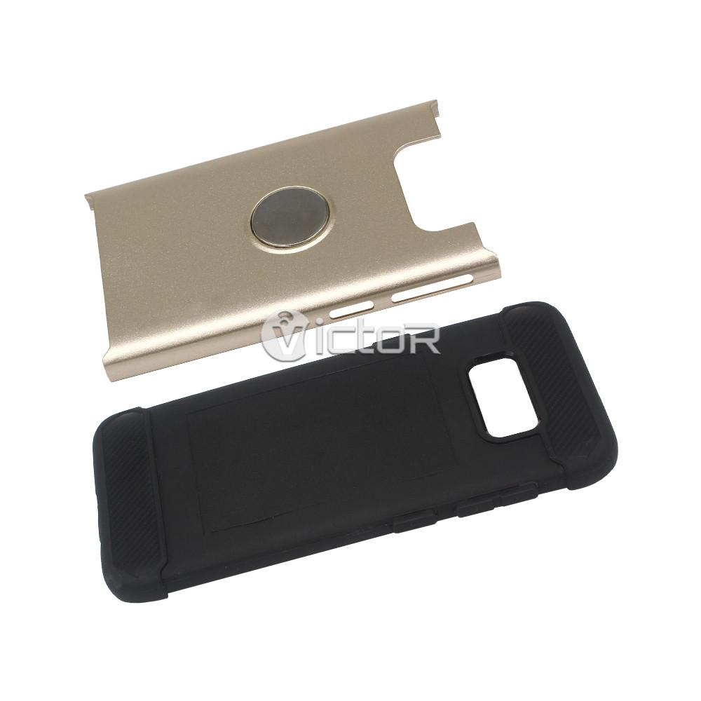 armor case - case for samsung s8 - wholesale samsung cases - (1)