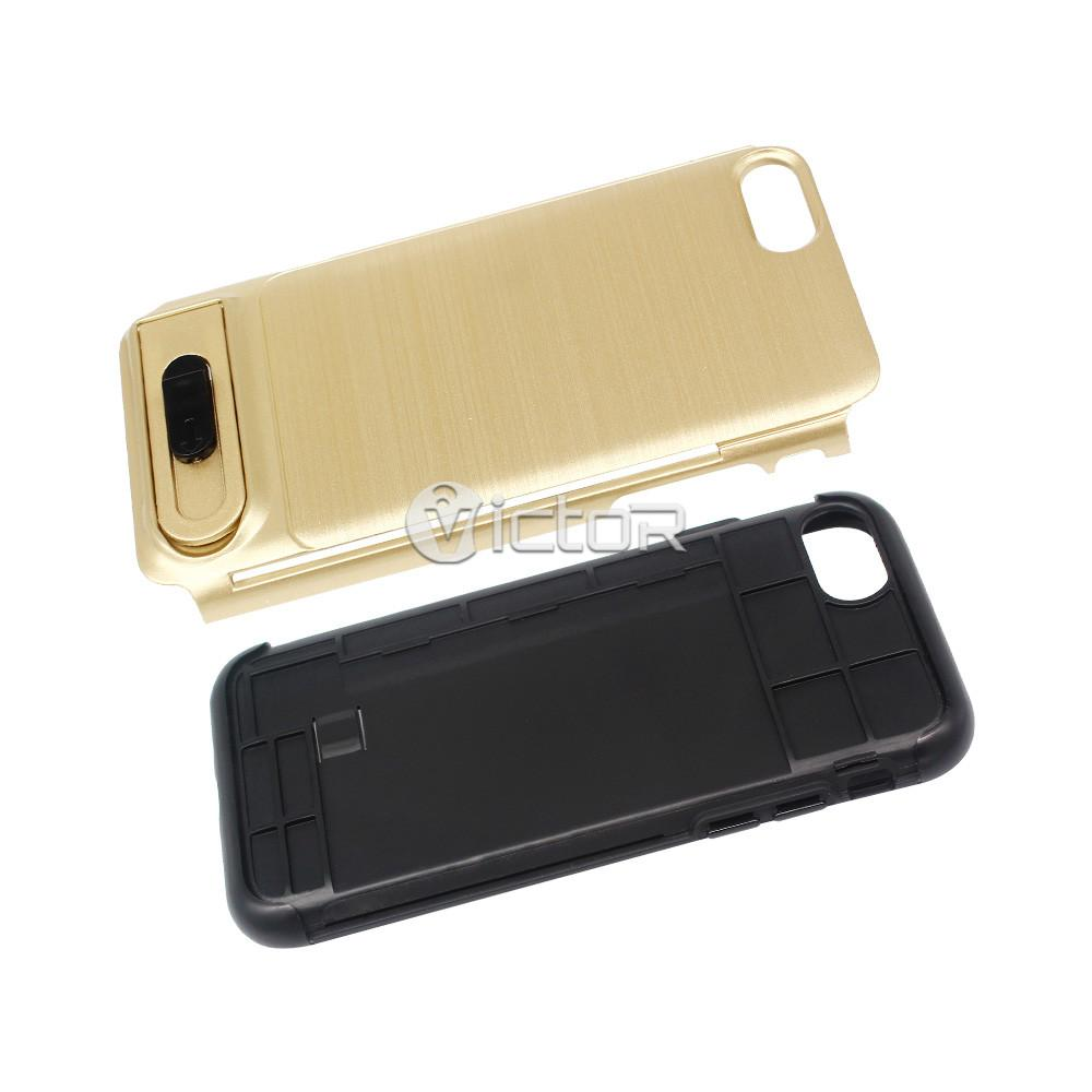 iphone seven cases - phone case with stand - iphone 7 cases -  (3)