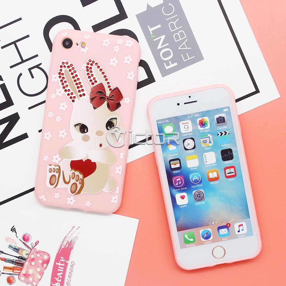 pretty iphone 7 cases - tpu phone cases - pretty phone case - (8)