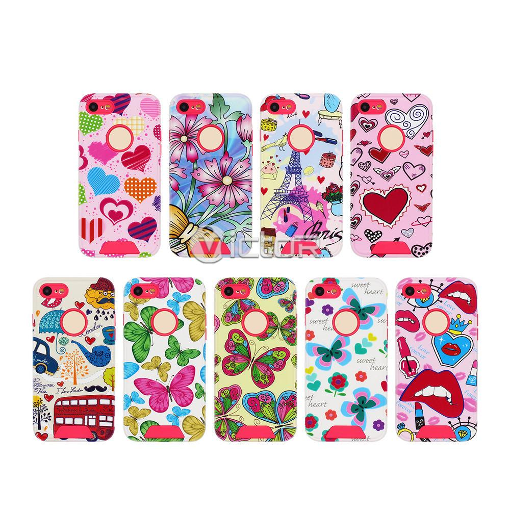 pretty iphone 7 cases - pretty phone cases - protective iphone 7 cases -  (15)