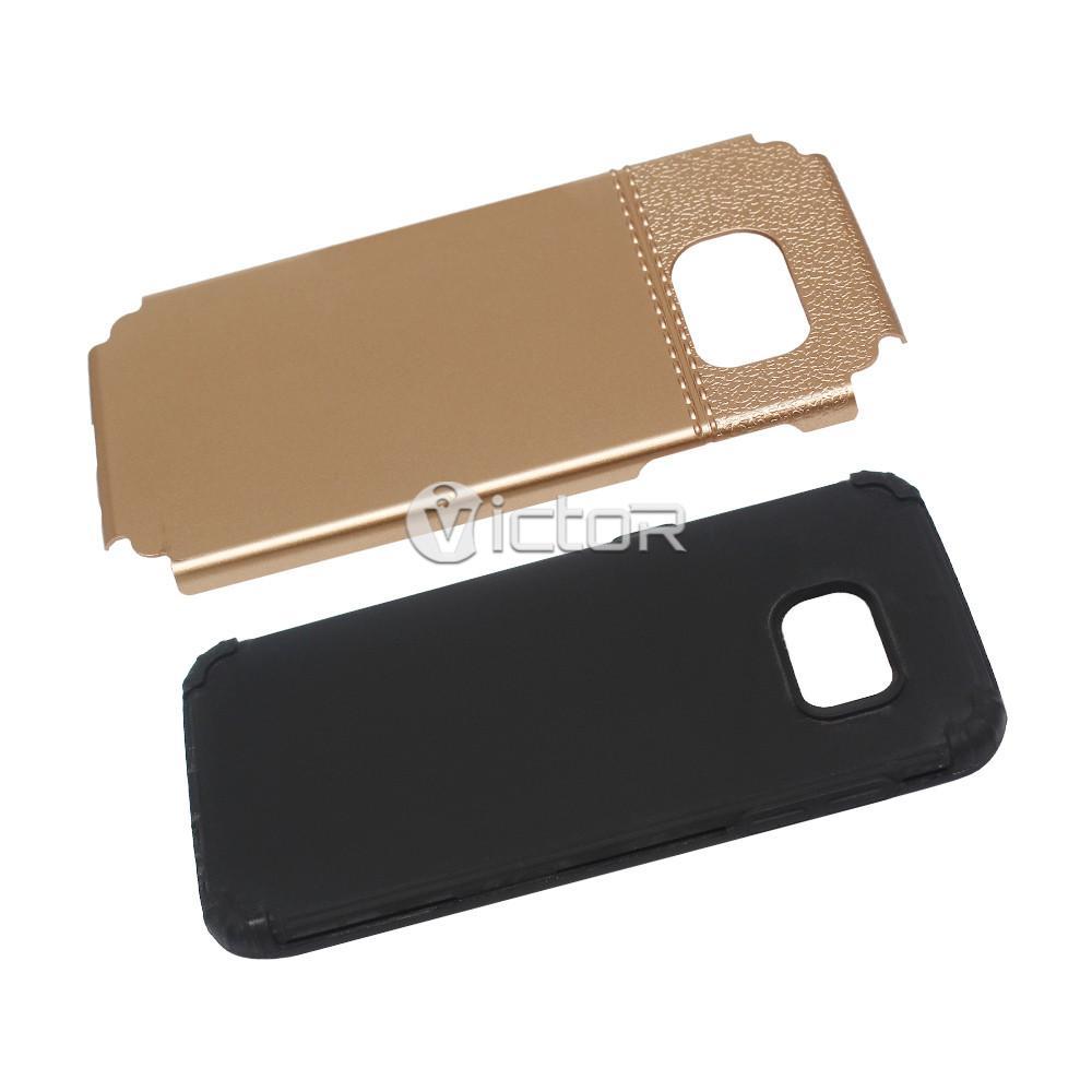 s7 edge protective case - samsung s7 edge case - case for samsung s7 edge - (2)