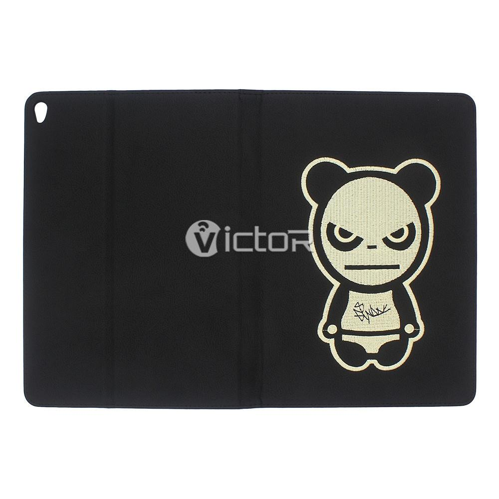 tablet protective case - tablet case - wholesale tablet cases - (3)