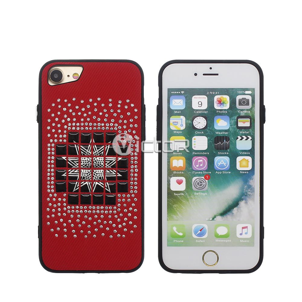 iphone 6 and iphone 7 case - pretty phone cases - protective phone cases - (6)