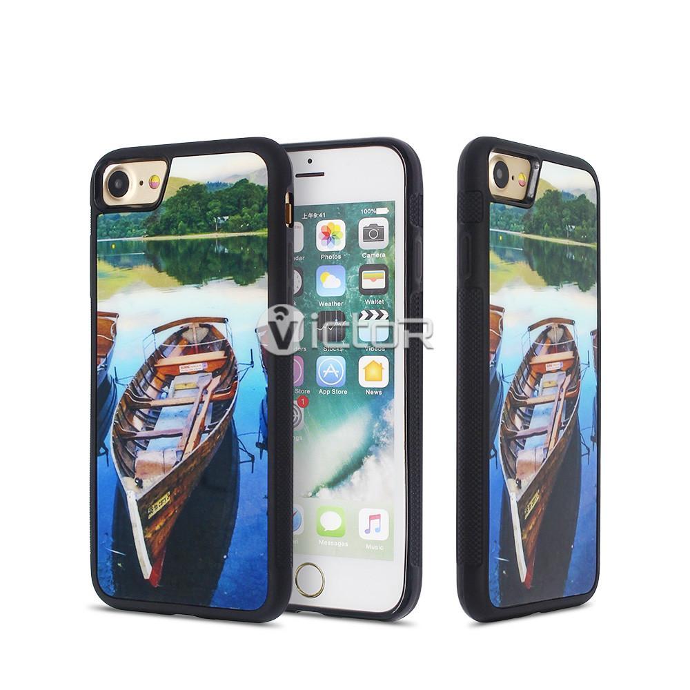anti slip phone case - pretty phone cases - elegant iphone 7 case - (3)