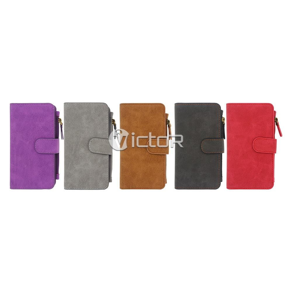 iphone 6 leather case - wholesale leather phone case - leather iphone 6 cases -  (13)