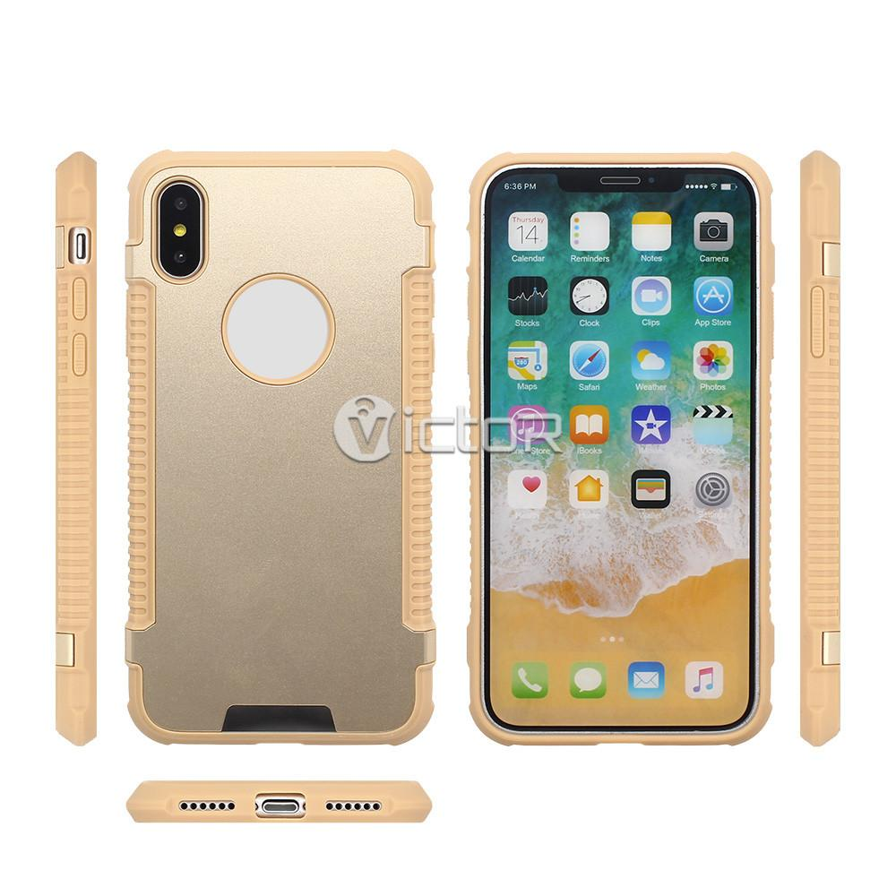 iPhone X protective phone case - protective phone case - iphone x case - (3)