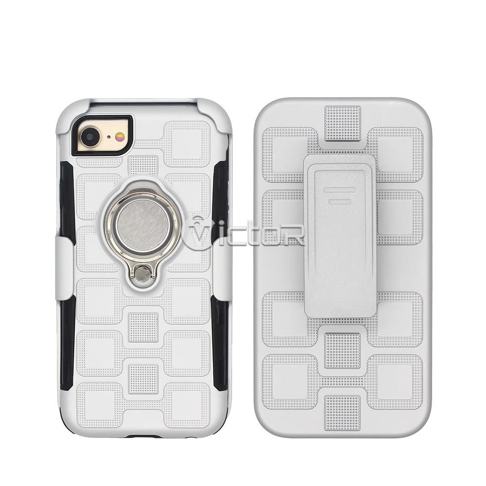iphone 7 case - phone case with ring - protective iphone 7 case -  (4)