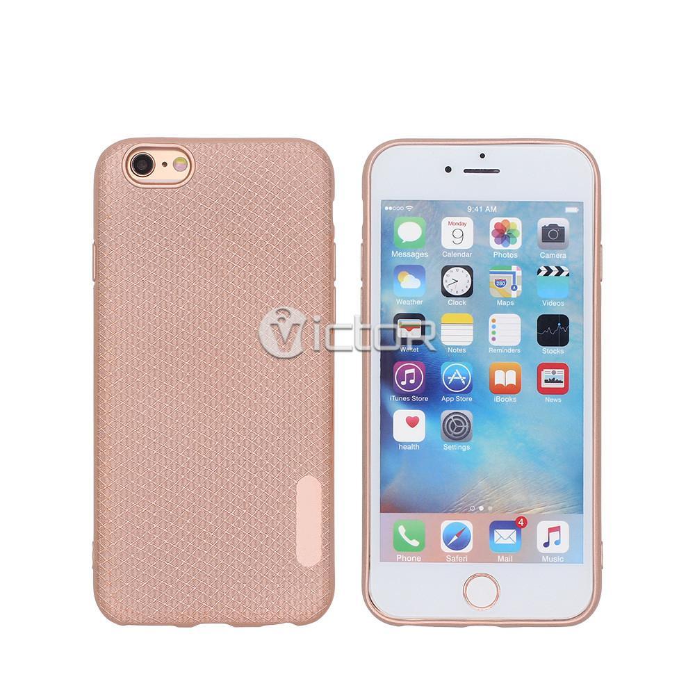 iphone 6 tpu case - slim phone cases - tpu phone cases -  (1)