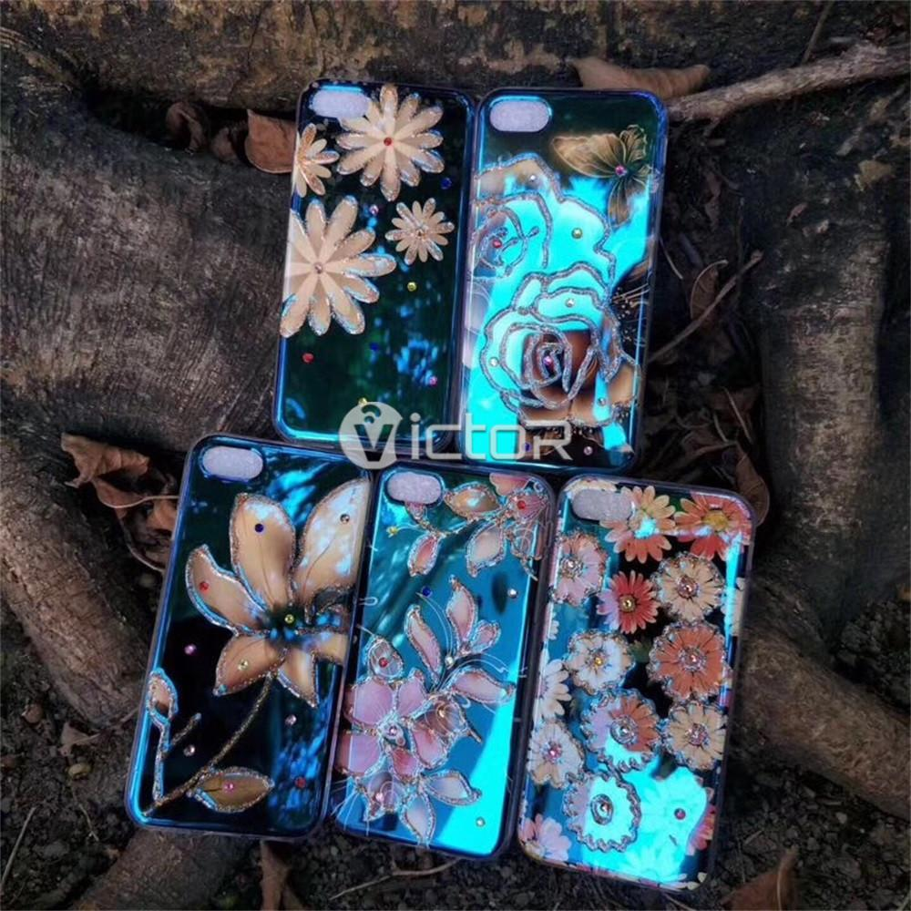 iphone 7 case protective - pretty iphone 7 case - pretty phone cases -  (1)