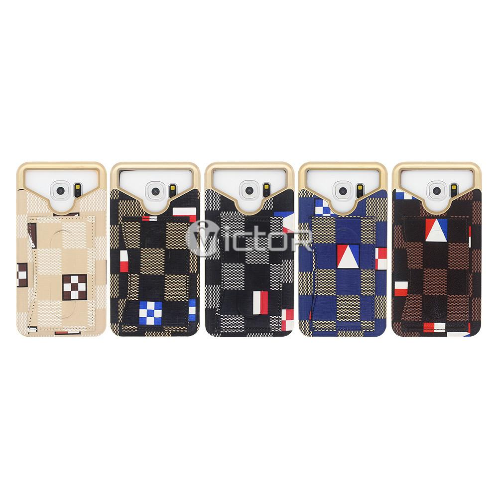 universal case - phone cases for wholesale - protector phone cases - (6)
