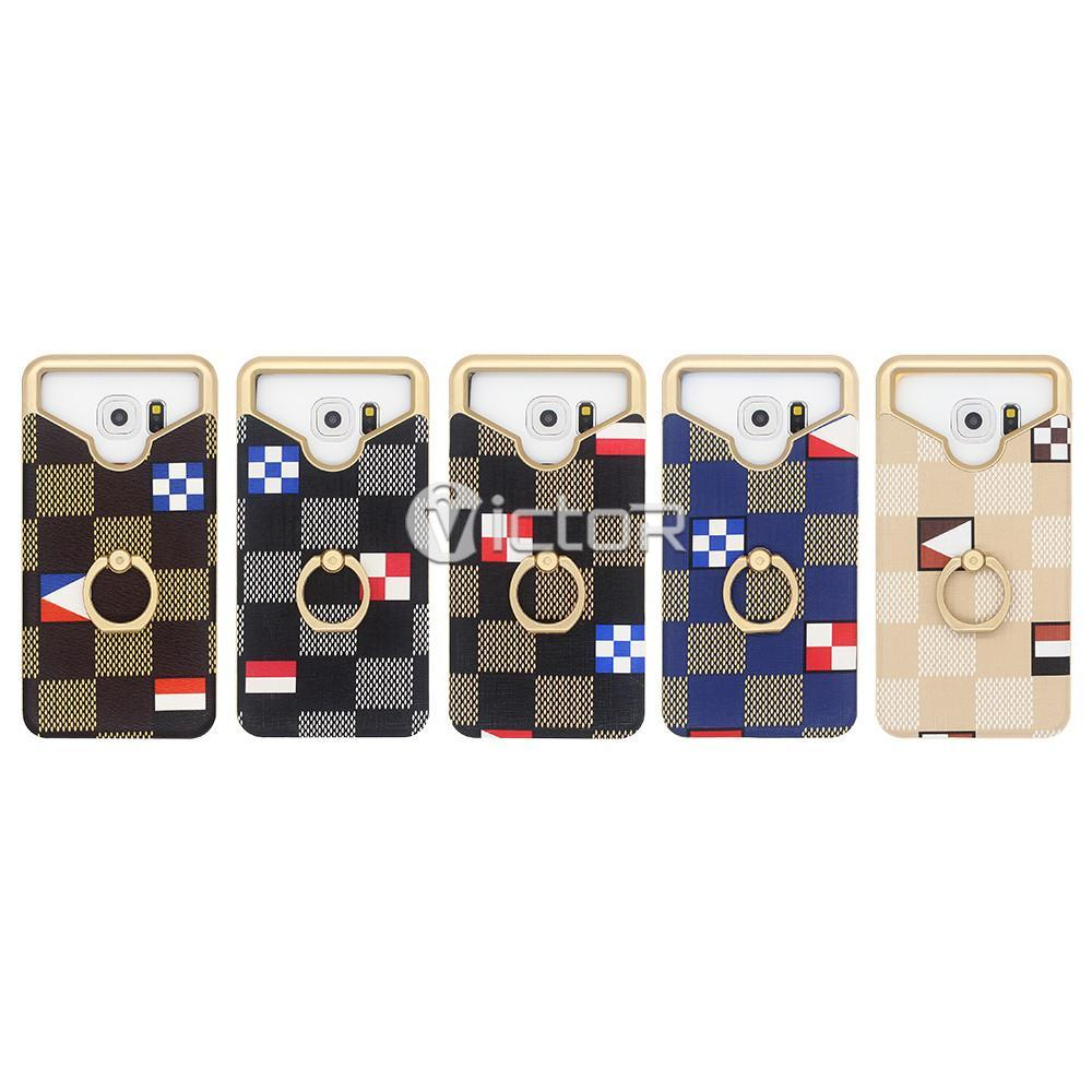 universal protector case - protector phone case - phone case with ring -  (7)