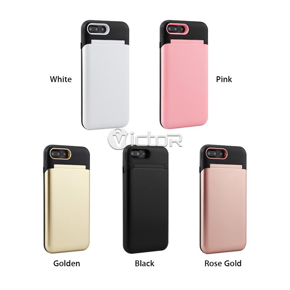 iphone 8 plus case - shockproof phone case - protective phone cases -  (15)