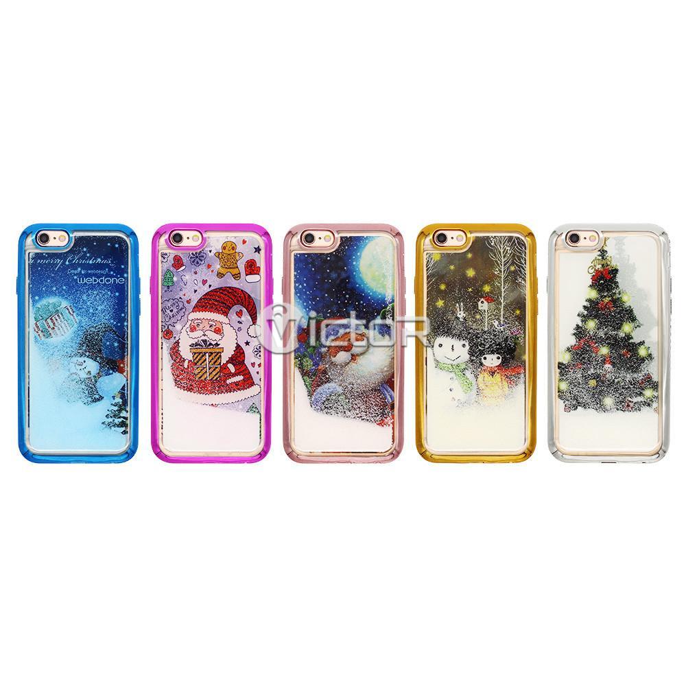 iphone 6 quicksand case - wholesale phone cases - pretty iphone 6 cases - (9)