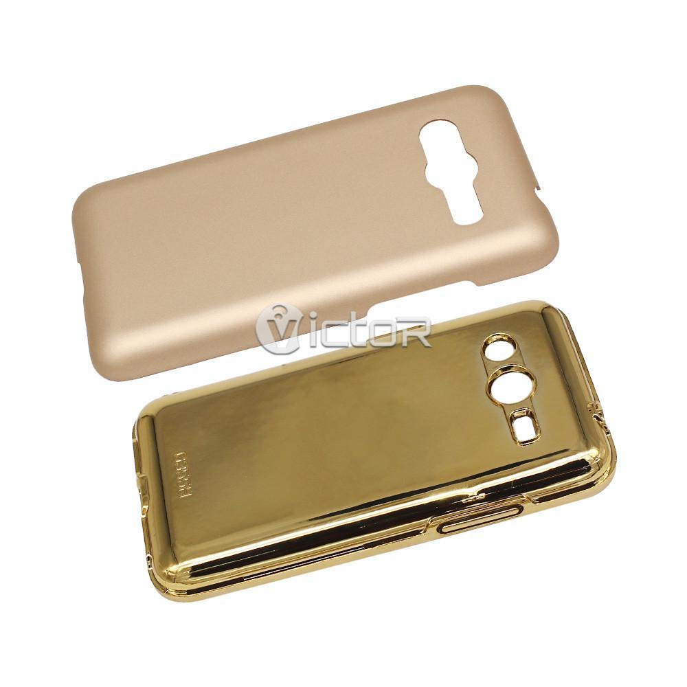 samsung core2 case - protective phone case - core2 phone case - (6)