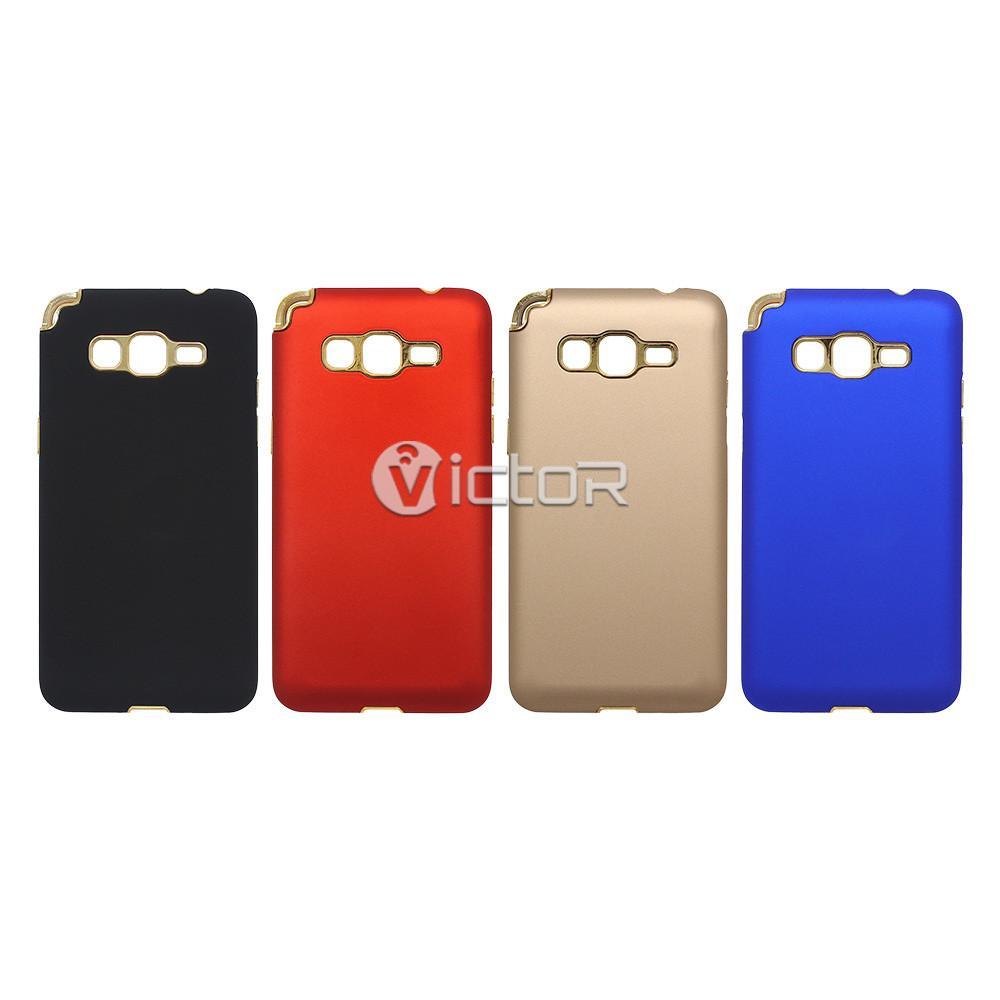 samsung grand prime case - wholesale phone cases - hybrid phone cases -  (9)