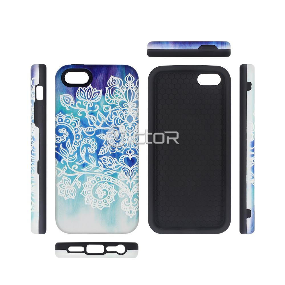 iphone 5 phone cases - iphone 5 cases - phone case for iphone 5 -  (3)