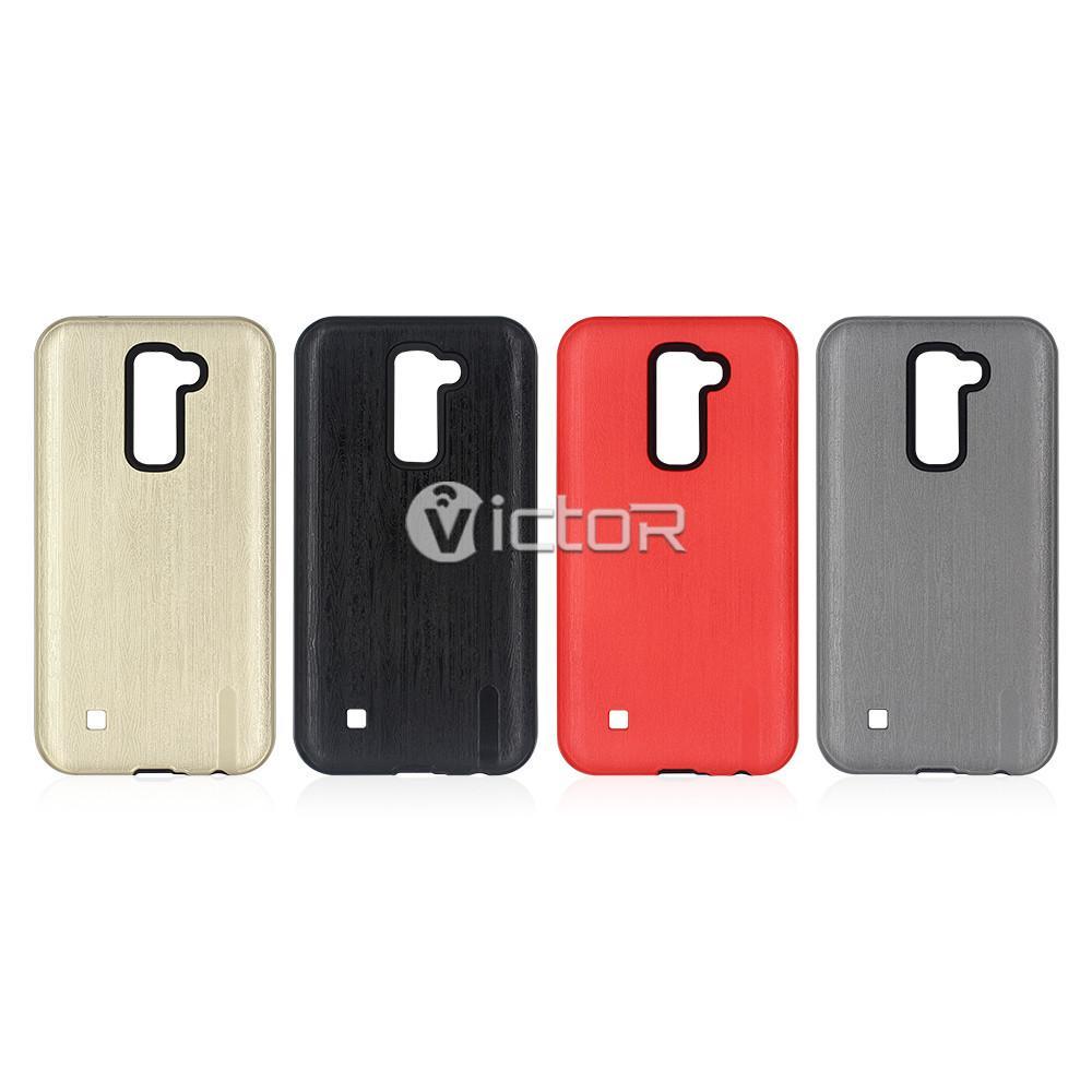 lg k10 case - case for lg k10 - lg k10 phone case - (7)